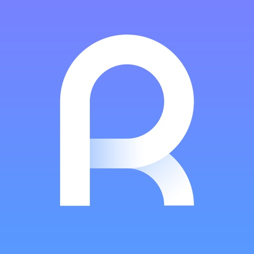 Raffle It - raffle drawing app