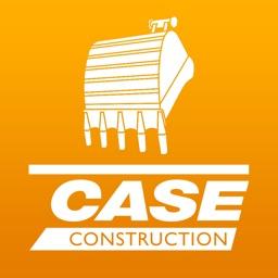Attachments & DIA - CASE Europe