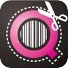 QSeer Coupon Reader