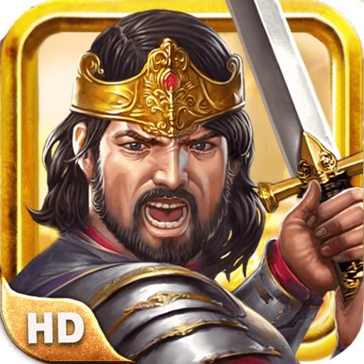 Age of Kingdoms : Civilization