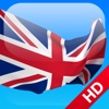 L'inglese in un mese  HD (AppStore Link)
