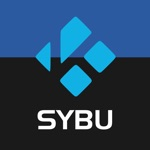 Sybu for Kodi and XBMC