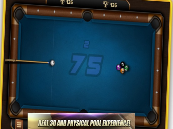 Real 8 Ball Pool | App Price Drops