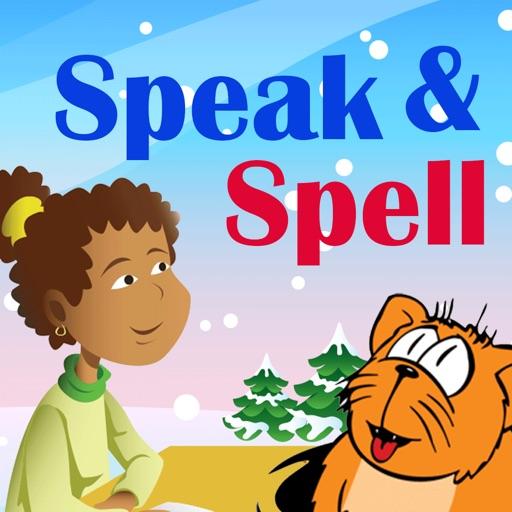 Practice Spelling Sight Words