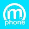 Mphone