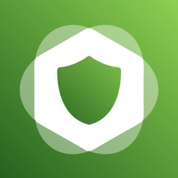 VPN Gate - Secure and Fast VPN