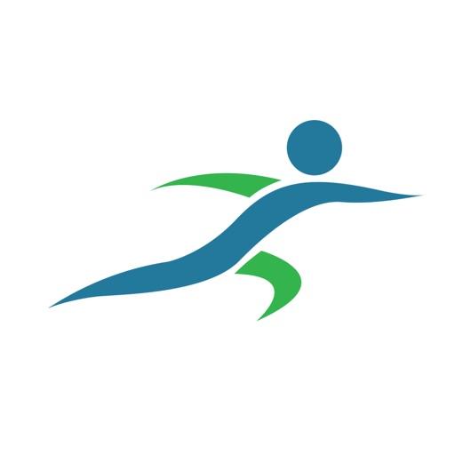 S.H.A.P.E. Wellness Program