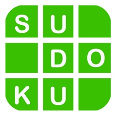 Activities of Sudoku -Sudoku Games :)