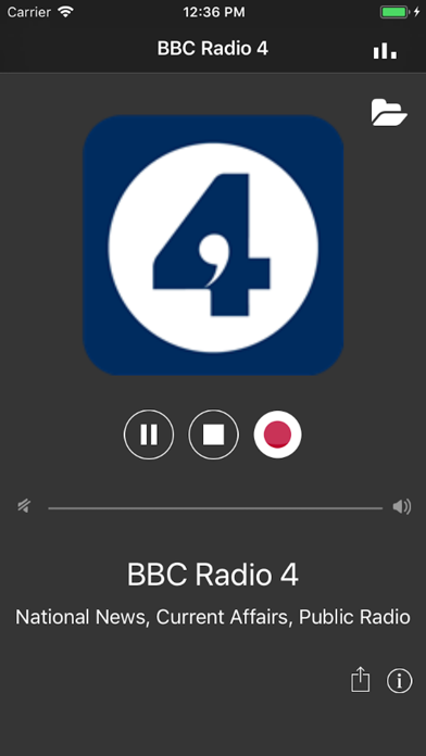 Top 10 Apps like Radio BBC - Best Radio Network in 2019 for