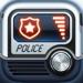 Police Scanner!