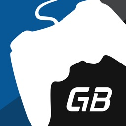 GameBattles Apple Watch App