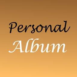Personal Album