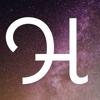 Harmony – やさしいマインドフルネス瞑想