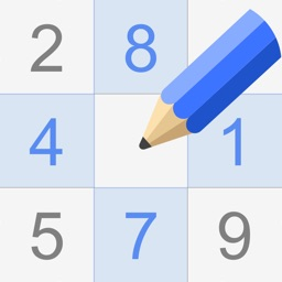 Sudoku - Evil puzzles library