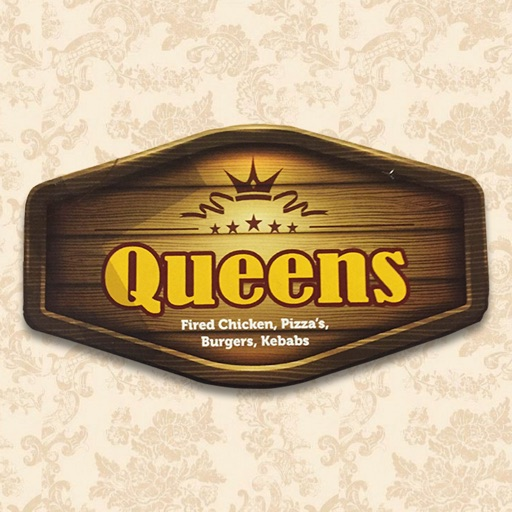 Queens Pizza