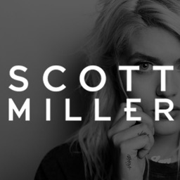Scott Miller Salon And Spa