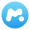 mSpy Lite - rastreador móvil