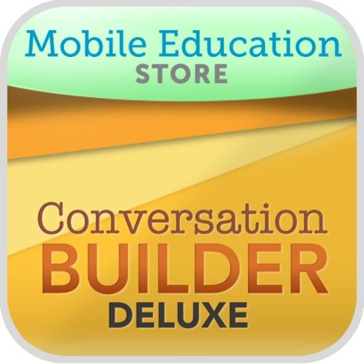 ConversationBuilderDeluxe