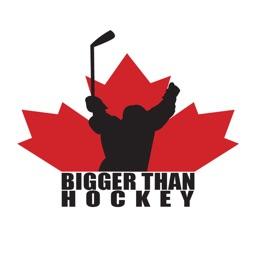CCC Hockey