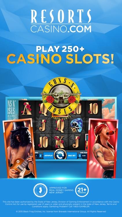 best deposit bonus casino