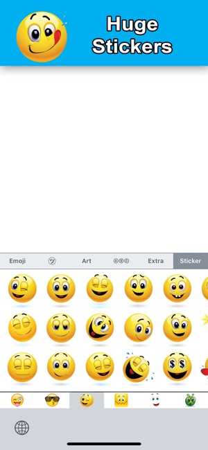 New Emoji Emoticon Smileys On The App Store