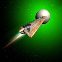 Spaceships vs Blocks