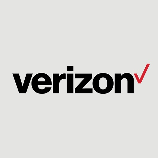 My Verizon