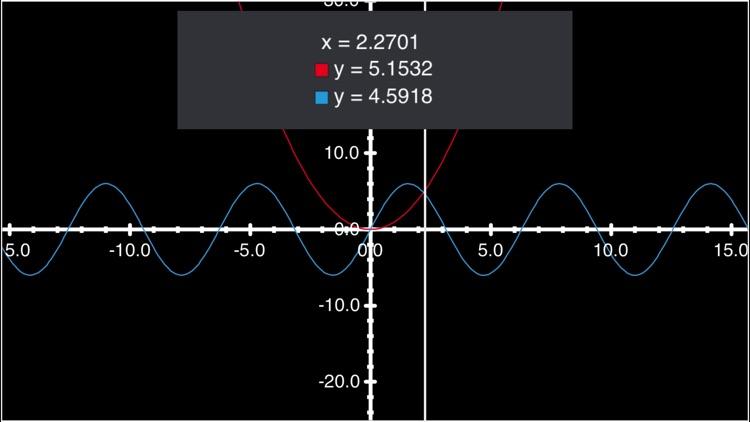 powerOne Scientific Pro