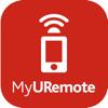 My Universal Remote Control