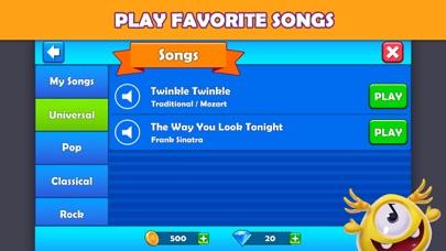 Big Ear - Learn and Make Music screenshot 5