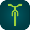 Bike Vitória