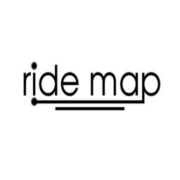 RideMap