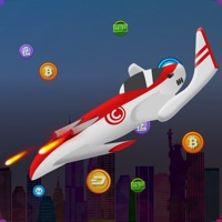 Codes for Fly Crypto Hack