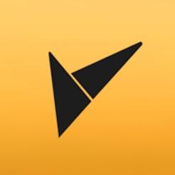 Yuveneer On The App Store