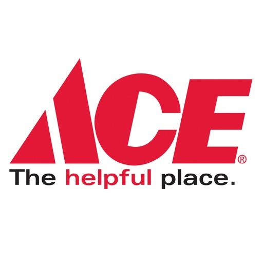 Ace Hardware iOS App