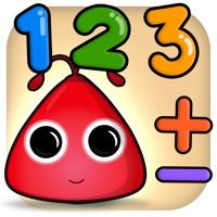 Codes for Math Up K Hack
