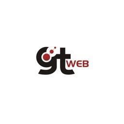 GTWeb