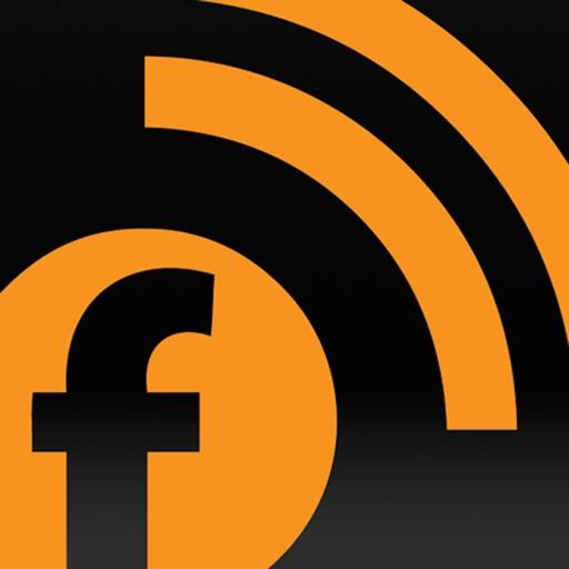 Feeddler RSS Reader