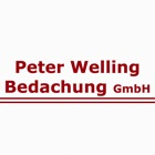 Peter Welling Bedachung GmbH icon