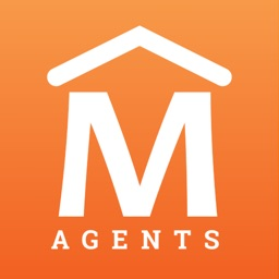 Movoto Fast Connect for Agents