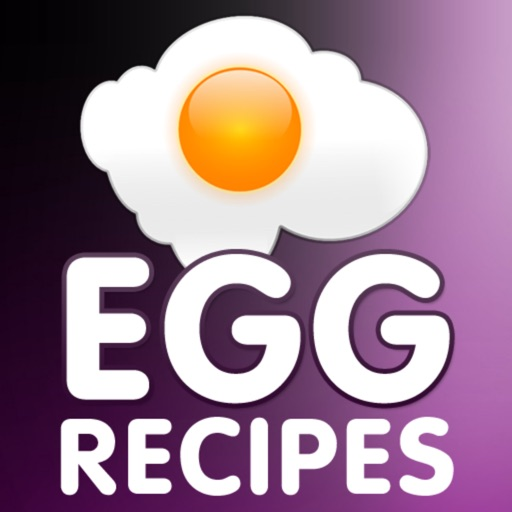** Egg Recipes **