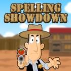 Spelling Showdown icon