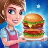 Top Burger Chef – Cooking Game