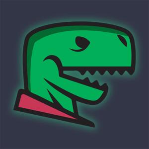 RexPreme: Supreme Bot app