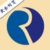12.全球黄金期货-香港全球外汇期货软件