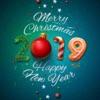 Christmas & New Year Wish Pack