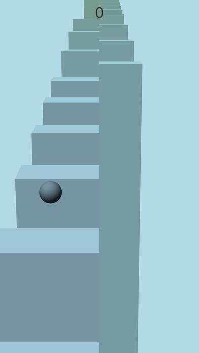 Climb Stairs screenshot 1