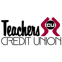 Teachers Credit Union Mobile
