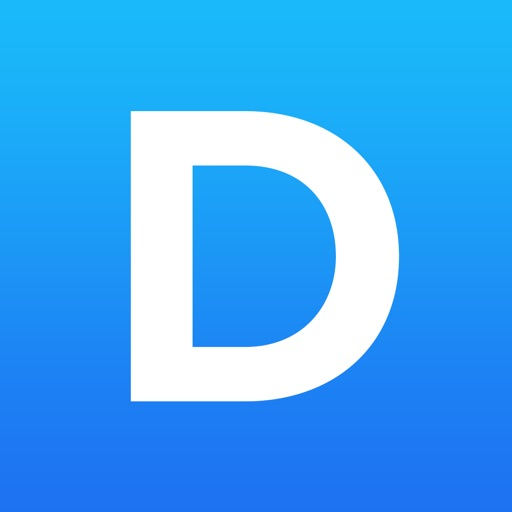 DIKIDI Online
