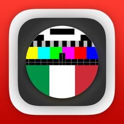 Televisione Italiana Guida